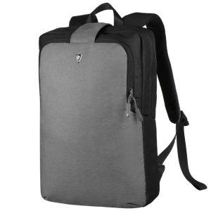 Рюкзак для ноутбука 2E Supreme BPT9186GR (серый)