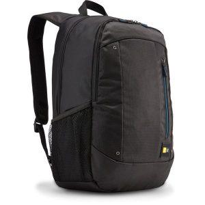 Рюкзак для ноутбука CASE LOGIC WMBP115K