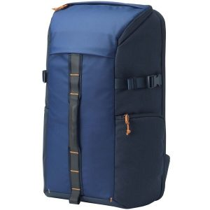 Рюкзак HP Pavilion Tech 5EF00AA (синий)
