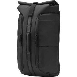 Рюкзак HP Pavilion Wayfarer 5EE95AA (черный)