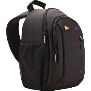 Рюкзак-слинг для фотоаппарата CASE LOGIC TBC410K