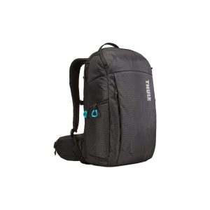 Рюкзак Thule Aspect DSLR Backpack (черный)