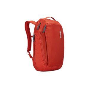 Рюкзак Thule EnRoute 23L TEBP-316 (красный/оранжевый)