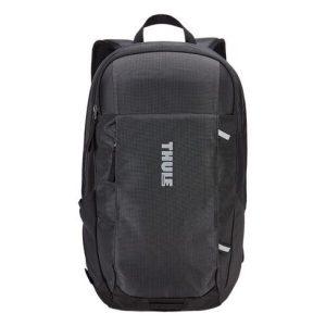 Рюкзак THULE EnRoute Backpack 18L Black (TEBP-215K)