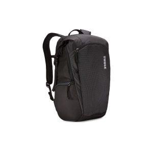 Рюкзак Thule EnRoute Backpack (черный)