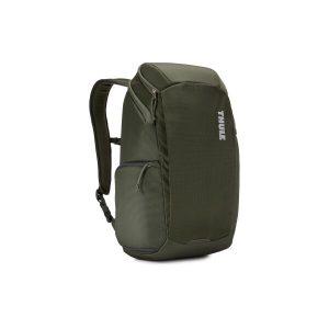 Рюкзак Thule EnRoute Camera Backpack (темно-зеленый)