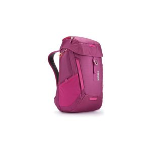 Рюкзак Thule EnRoute Mosey TEMD-115 (розовый)