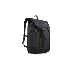 Рюкзак Thule Subterra TSDP-115 (темно-серый)