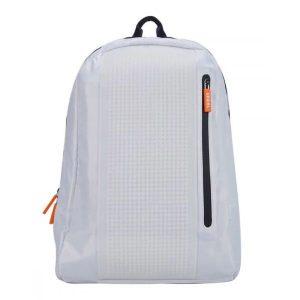 Рюкзак Upixel BY-BB008 (белый)
