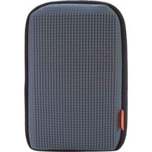 Рюкзак Upixel BY-BB009 (серый)