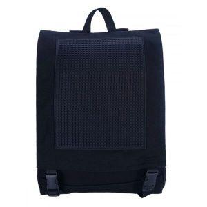Рюкзак Upixel BY-NB006 (черный)