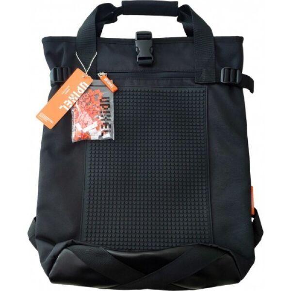 Рюкзак Upixel BY-NB018 (черный)