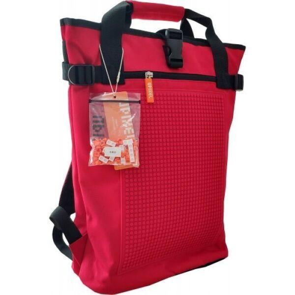 Рюкзак Upixel BY-NB018 (красный)
