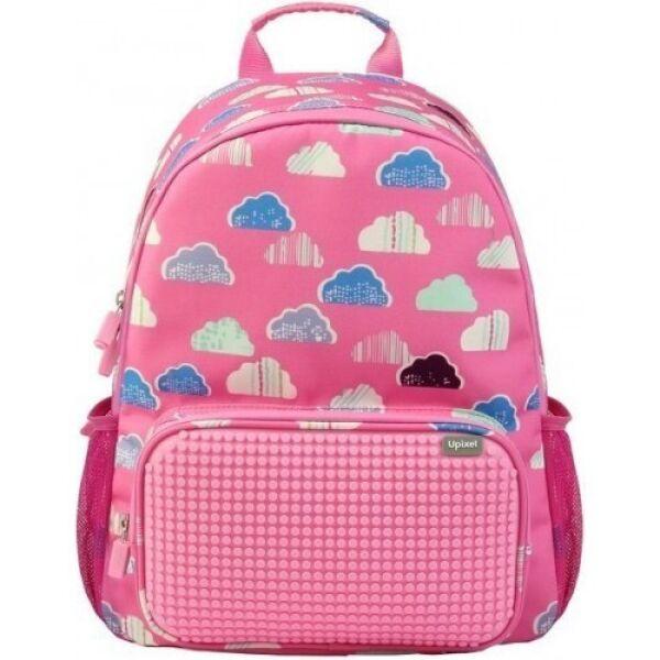 Рюкзак Upixel Floating Puff WY-A025 (розовый)