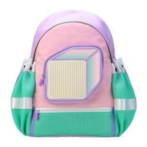 Рюкзак Upixel Model Answer U18-008 (розовый)