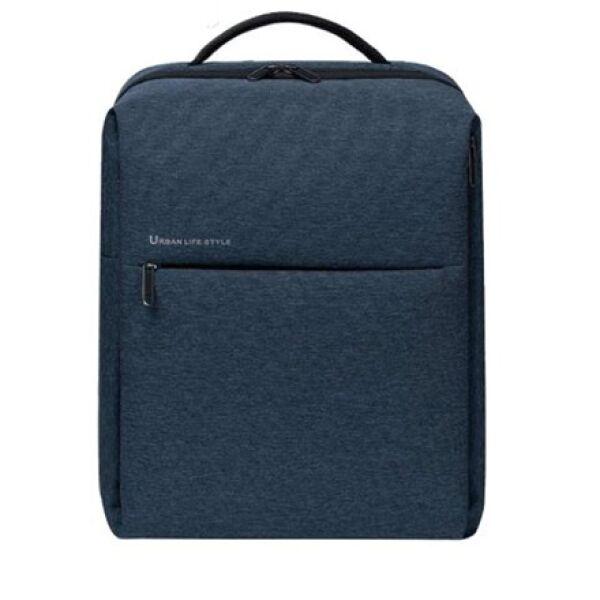 Рюкзак Xiaomi City Backpack 2 ZJB4193GL