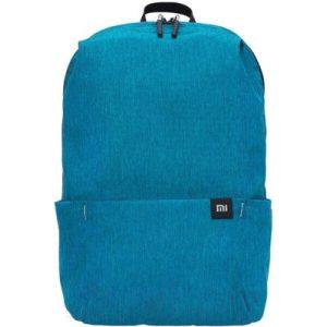 Рюкзак Xiaomi Mi Casual Daypack ZJB4145GL