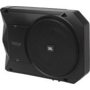 Сабвуфер JBL BassPro SL2 (SUBBPSL2)