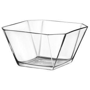 Салатник стеклянный LAV серия Karen LV-KRN299Z