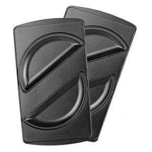 Съемные панели для мультипекаря REDMOND RAMB-11 (Пирожки)