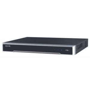 Сетевой видеорегистратор Hikvision DS-7608NI-K2