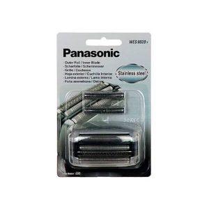 Сетка для бритвы Panasonic WES9020Y1361