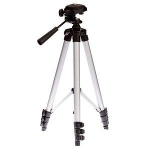 Штатив для лазерного уровня ADA Digit 130 (А00170)