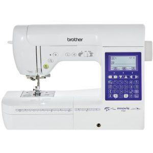 Швейная машина BROTHER Innov-is F460 (NVF460)