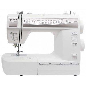 Швейная машина бытовая TOYOTA ES 325