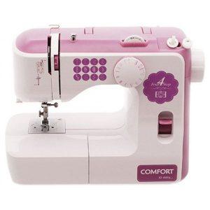 Швейная машина Comfort 210
