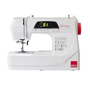 Швейная машина ELNA eXperience 450
