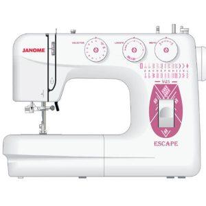 Швейная машина JANOME V-25