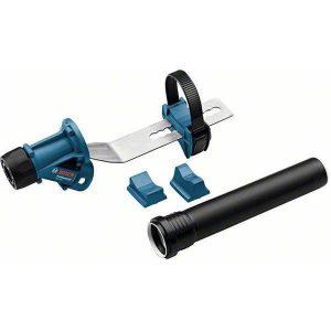 Система пылеудаления для перфораторов Bosch Professional GDE MAX (1600A001G9)