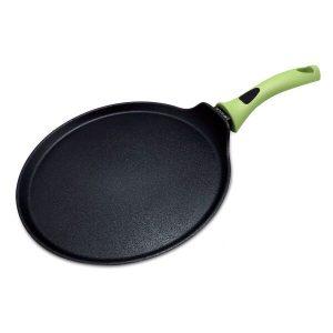 Сковорода блинная Taller TR-98033