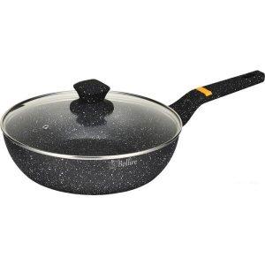 Сковорода Bollire BR-1410