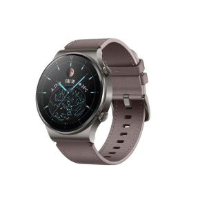 Смарт-часы HUAWEI Watch GT 2 Pro Nebula Gray