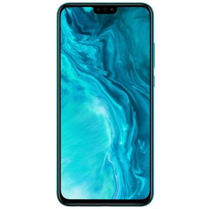 Смартфон HONOR 9X Lite (JSN-L21) 4GB/128GB Emerald Green