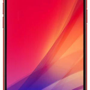 Смартфон Realme C3 RMX2020 3GB/64GB (красный)