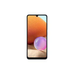 Смартфон Samsung Galaxy A32 4GB/64GB (голубой)