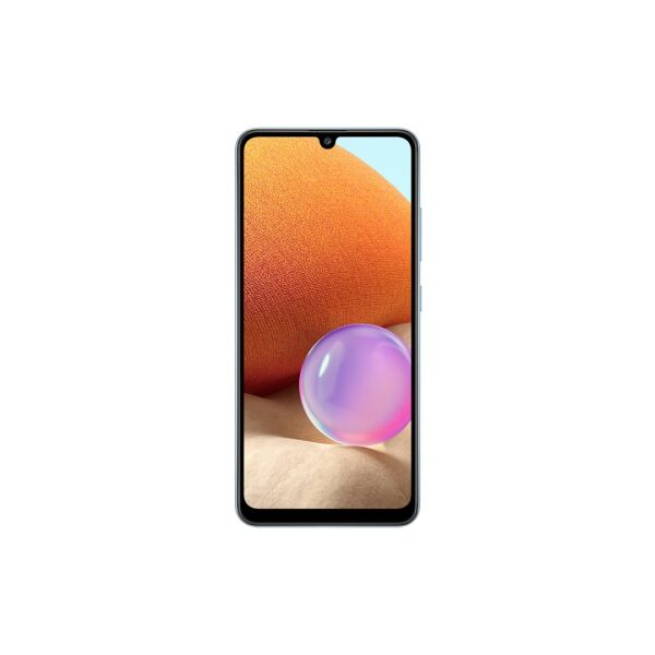 Смартфон Samsung Galaxy A32 4GB/64GB (голубой)