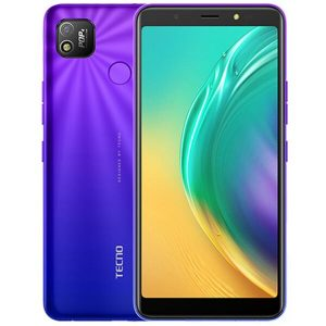 Смартфон Tecno Pop 4 2GB/32GB (синий)