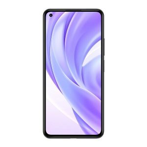 Смартфон Xiaomi Mi 11 LITE 6GB/128GB Boba Black EU