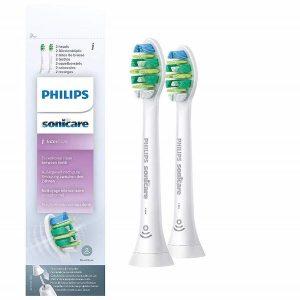 Сменные насадки Philips Sonicare HX9002/10 (2 шт.)