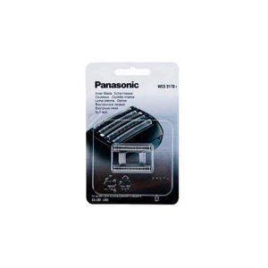 Сменные ножи Panasonic WES9170Y1361