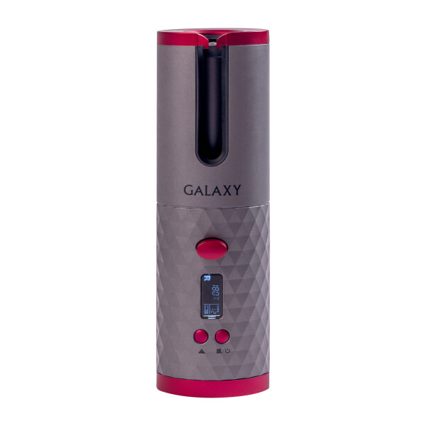 Стайлер Galaxy GL4620