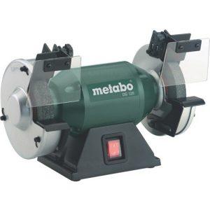 Станок Metabo DS 125 (619125000)