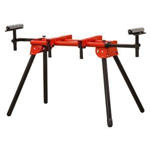 Стол для торцовочных пил Wortex MT 7625 (MT762500029)