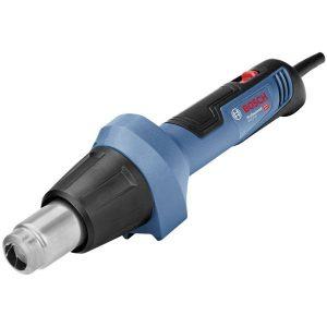 Строительный фен Bosch Professional  GHG 20-60  (0.601.2A6.400)