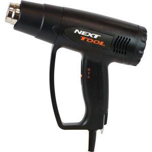 Строительный фен NEXTTOOL SF-2000