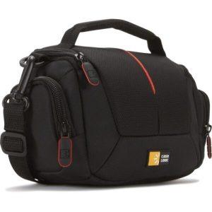 Сумка Case Logic DCB-305 (черный)